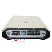 Load image into Gallery viewer, HiFonics ZXX-2000.4 2000W 4-Channel Zeus Series Class A/B Car Audio Amplifier