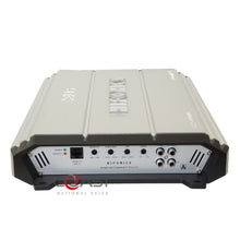 Load image into Gallery viewer, HiFonics ZXX-2400.1D 2400W Zeus Series Class D Car Audio Monoblock Amplifier