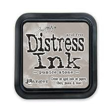 Load image into Gallery viewer, Distress Mini Ink Pad