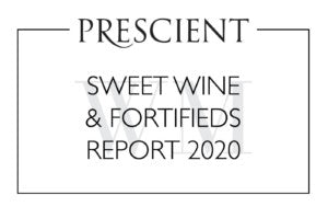 Winemag  Prescient Sweet Wine & Fortifieds Report 2020: Top 10