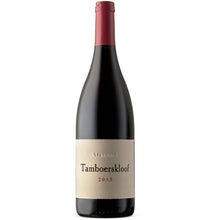 Load image into Gallery viewer, Tamboerskloof Syrah