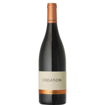 Creation Pinot Noir Wine