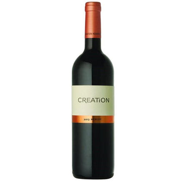 Creation Merlot Wine