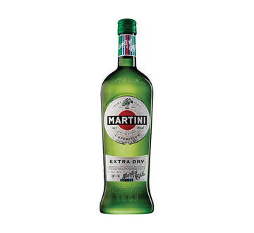 Vermouth Martini Extra Dry 750ml
