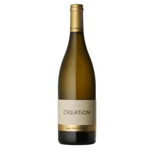 Creation Chardonnay Wine