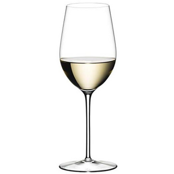 Riedel Sommelier Riesling Wine Glass - set of 2
