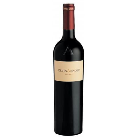 Waterford Kevin Arnold Shiraz 2012 3L