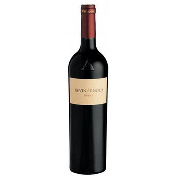 Waterford Kevin Arnold Shiraz 2012 5L