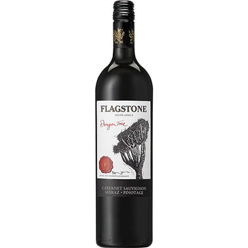 Flagstone Dragon Tree Cape Blend X6