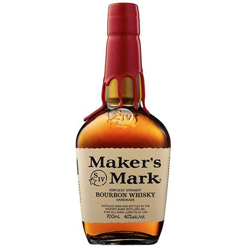 Makers Mark Spirits