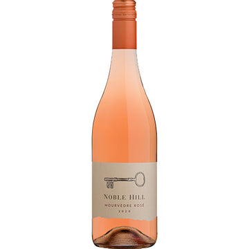 Noble Hill Rose