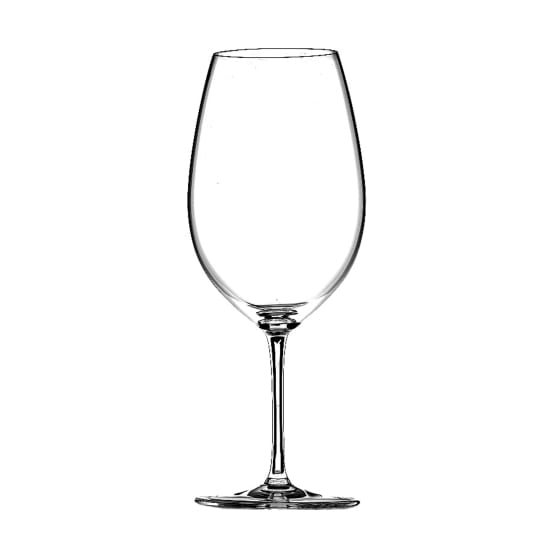 Riedel Vinum Syrah/Shiraz Glasses, Set of 2