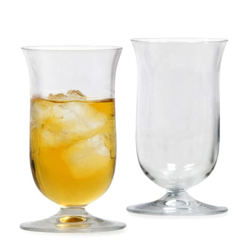 Riedel Vinum Single Malt Whisky Glasses, Set of 2