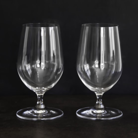 Riedel Ouverture Beer Glasses, Set of 2