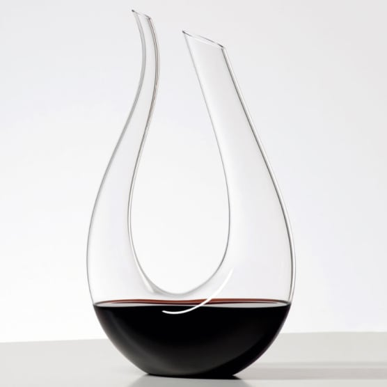 Riedel Amadeo Decanter, 750ml