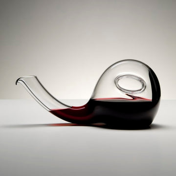 Riedel Escargot Decanter, 750ml