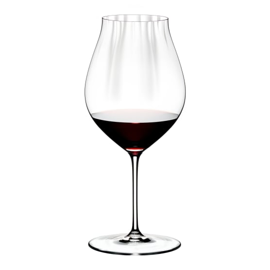 Riedel Performance Pinot Noir Glasses, Set of 2