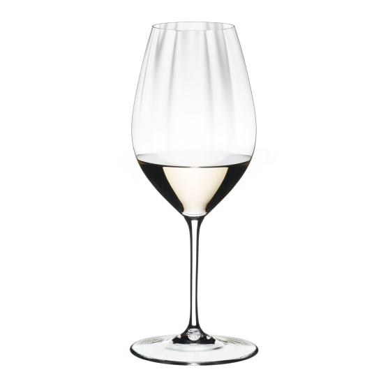 Riedel Performance Riesling & Sauvignon Blanc Glasses, Set of 2