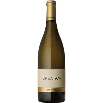 Creation Sauvignon Blanc Wine