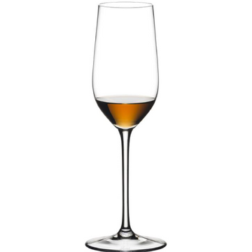 Riedel Sommelier Sherry Glass