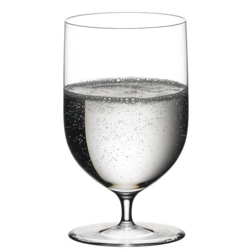 Riedel Sommelier Water Glass