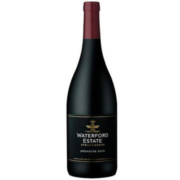 Waterford Grenache Noir