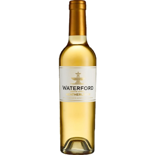 Waterford Family Reserve Heatherleigh NV 375ml