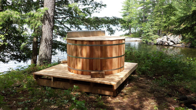 Get to Know Canadian Western Red Cedar