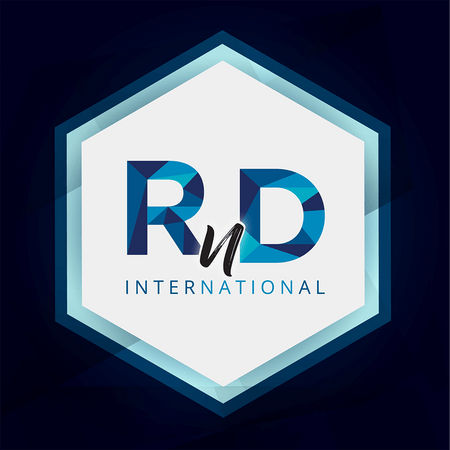RnD International