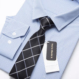 Men's Striped Neck Tie | RnD International