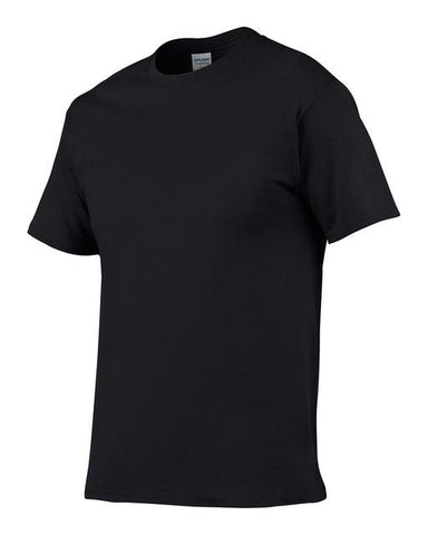 Men's Cotton Casual T Shirt | RnD International