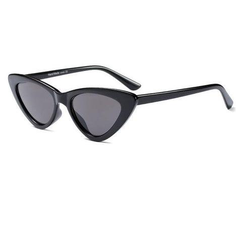 Women's Latest High Quality Cat-Eye Sunglasses for Summer | RnD International