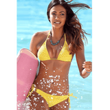 Women's Bikini Swimwear with Bandage Design | RnD International