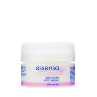 Essensa Black Currant Vitacream