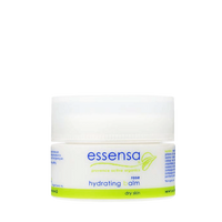 Essensa Rose Hydrating Balm