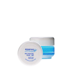 Essensa Blue Chamomile Eye Gel