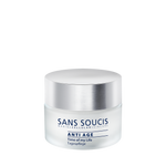 Sans Soucis Anti-Age Time of My Life - Day Care