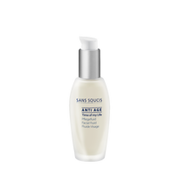 Sans Soucis Anti-Age Time Of My Life Facial Fluid