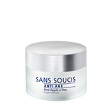 Sans Soucis Anti-Age One Apple A Day Eye Care