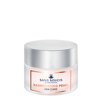Sans Soucis Illuminating Pearl 24h Care