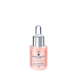 Sans Soucis Beauty Elixir Active Lifting Serum
