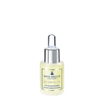 Sans Soucis Beauty Elixir 3 in 1 Multi Protection Serum