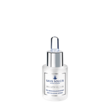 Sans Soucis Beauty Elixir SOS Calming Serum