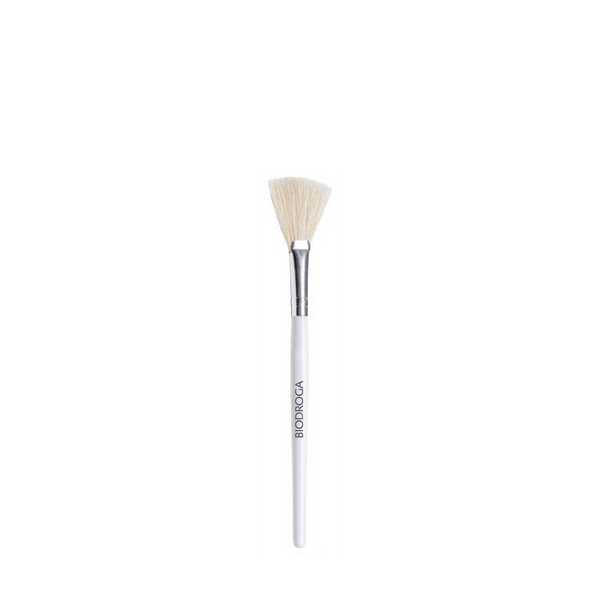 Biodroga Mask Application Brush