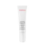 Biodroga Intense Moisture Formula Eye Care