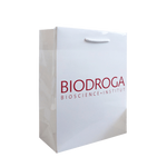 Biodroga Retail Bag