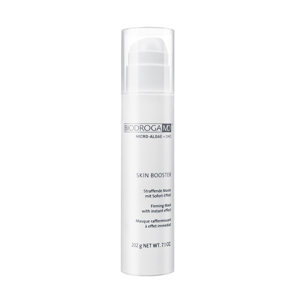 BiodrogaMD™ Skin Booster - Firming Mask with Instant Effect