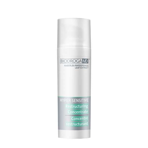 BiodrogaMD™ Hyper Sensitive - Restructuring Concentrate