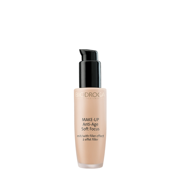 Biodroga Makeup Soft Focus 03 Honey