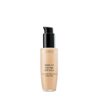Biodroga Makeup Soft Focus 04 Olive